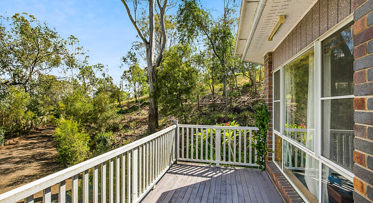 20 Hillview Court, Top Camp, QLD, 4350 - Image 8