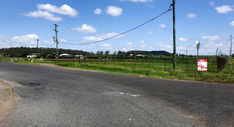 4 Allen Road, East Greenmount, QLD, 4359 - Image 4