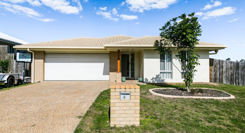 45 Station Street, Helidon, QLD, 4344 - Image 1