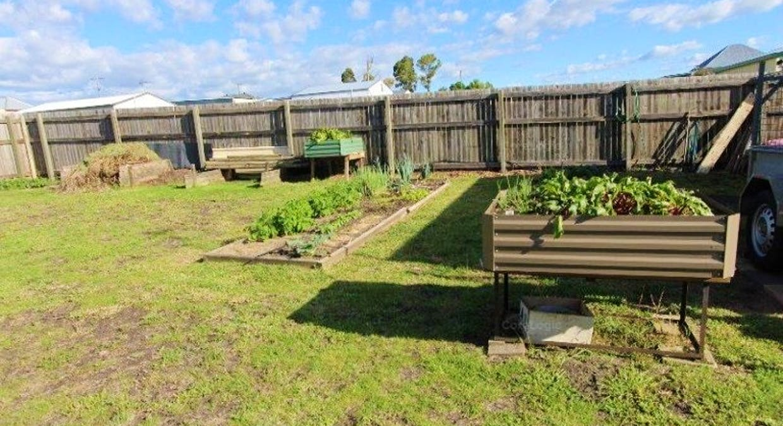 55 Gillam Street, Clifton, QLD, 4361 - Image 18