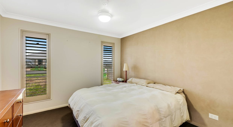 4 Macrossan Street, Cranley, QLD, 4350 - Image 5