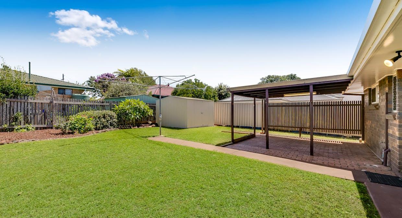 7 Nortorock Court, Wilsonton Heights, QLD, 4350 - Image 16