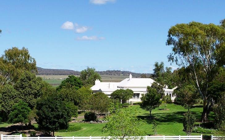 189 Mcnally Road, Greenmount, QLD, 4359 - Image 1