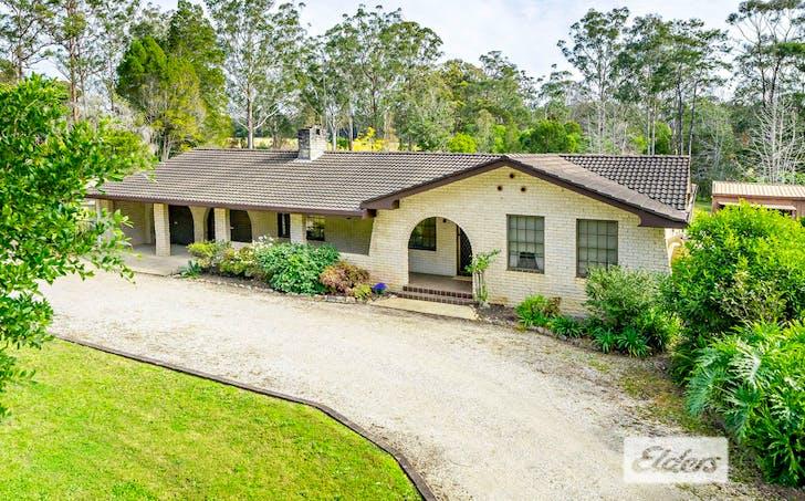 127 Oakvale Road, Cundletown, NSW, 2430 - Image 1
