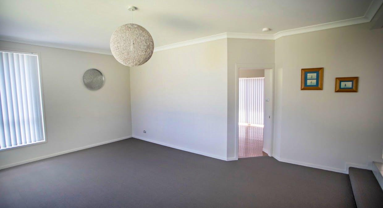 11 Gleeson Crescent, Taree, NSW, 2430 - Image 15
