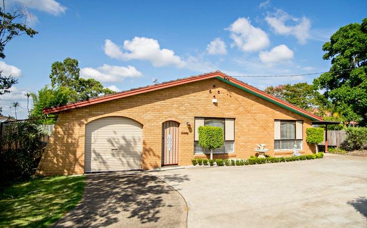 68 Main Street, Cundletown, NSW, 2430 - Image 1