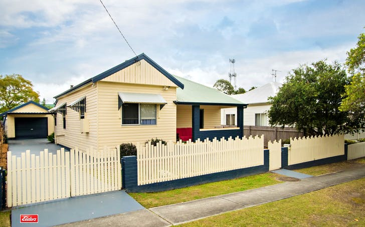 89 Cornwall Street, Taree, NSW, 2430 - Image 1