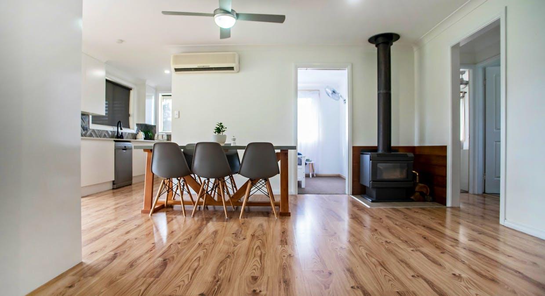 19 Gunbar Road, Taree, NSW, 2430 - Image 17