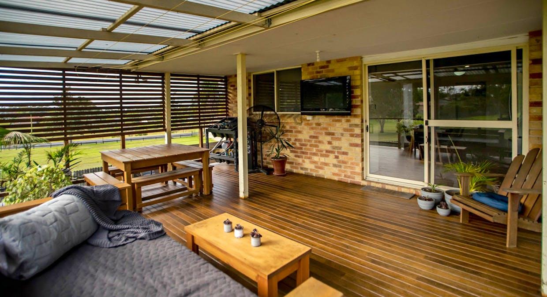 19 Gunbar Road, Taree, NSW, 2430 - Image 2