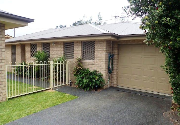 3/7 Wynter Street, Taree, NSW, 2430