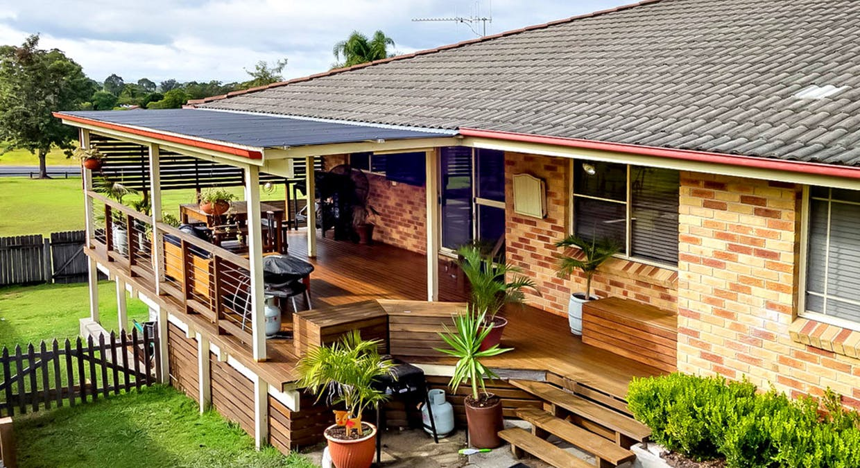 19 Gunbar Road, Taree, NSW, 2430 - Image 8