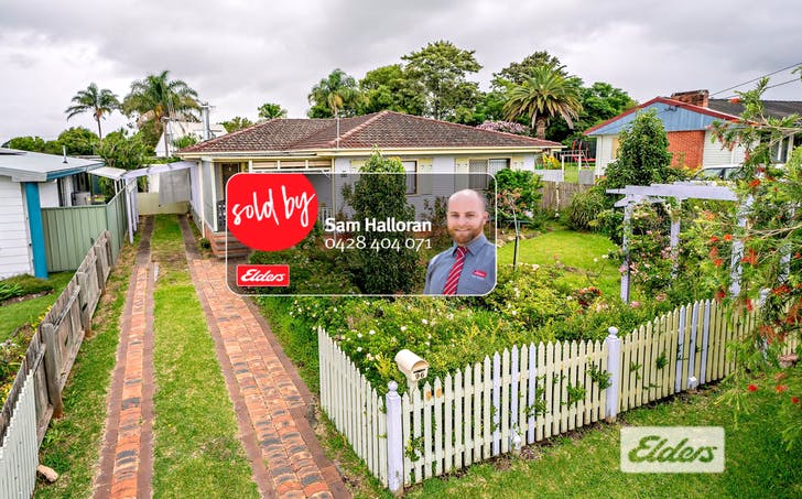 96 High Street, Cundletown, NSW, 2430 - Image 1