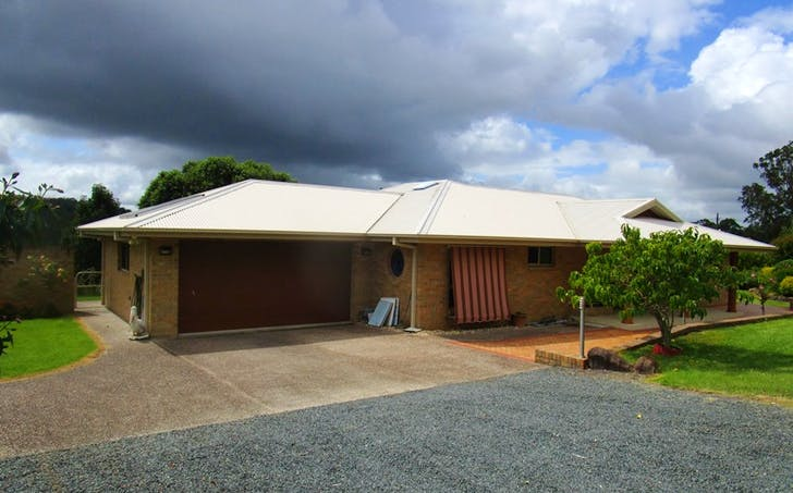 36 Cedar Party Road, Taree, NSW, 2430 - Image 1