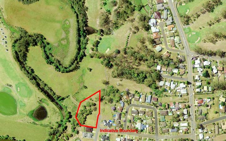 Lot 801 Riverlinks Court, Taree, NSW, 2430 - Image 1