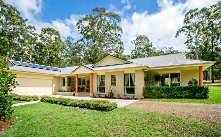 18 Cyrils Lane, Upper Lansdowne Via, Taree, NSW, 2430 - Image 1