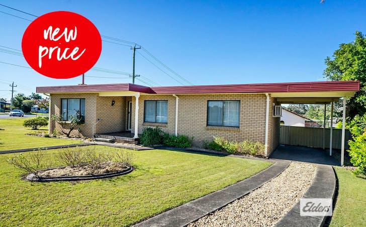 11 Kanangra Drive, Taree, NSW, 2430 - Image 1
