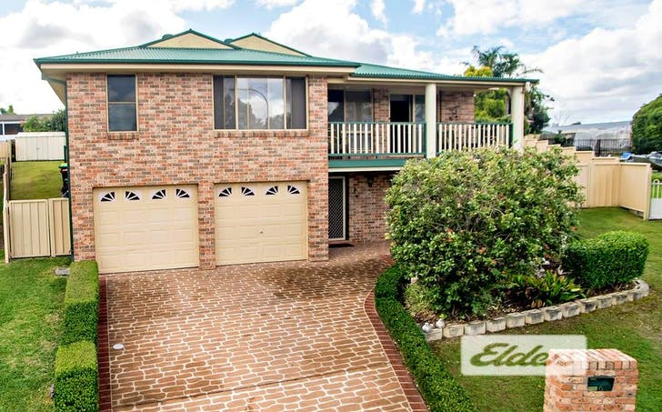 6 Bell Close, Wingham, NSW, 2429 - Image 1