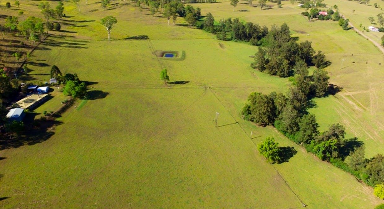 1015 Wherrol Flat Road, Wherrol Flat, NSW, 2429 - Image 10