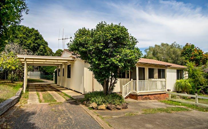 102-104 Old Bar Road, Old Bar, NSW, 2430 - Image 1