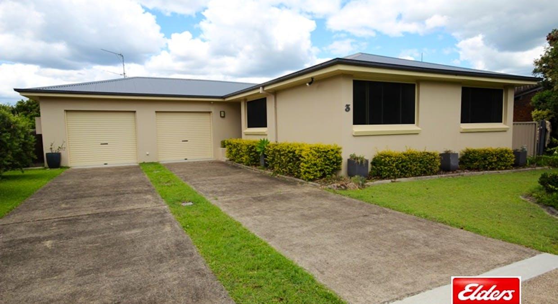 3 Marsden Terrace, Taree, NSW, 2430 - Image 1