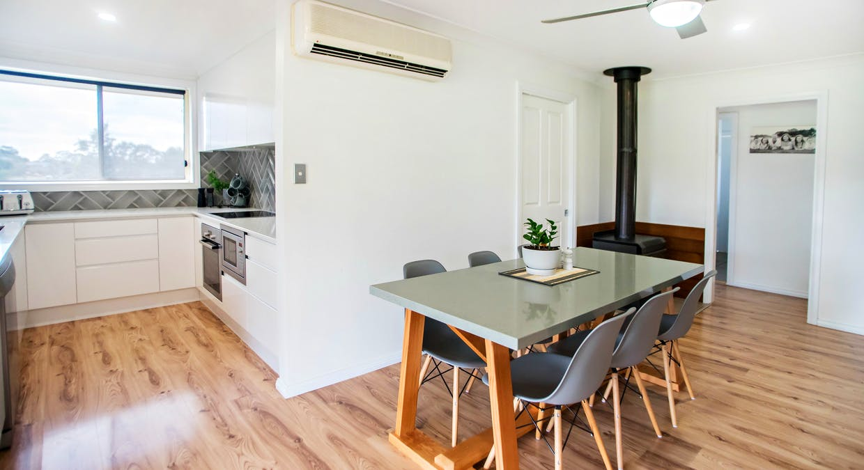 19 Gunbar Road, Taree, NSW, 2430 - Image 6