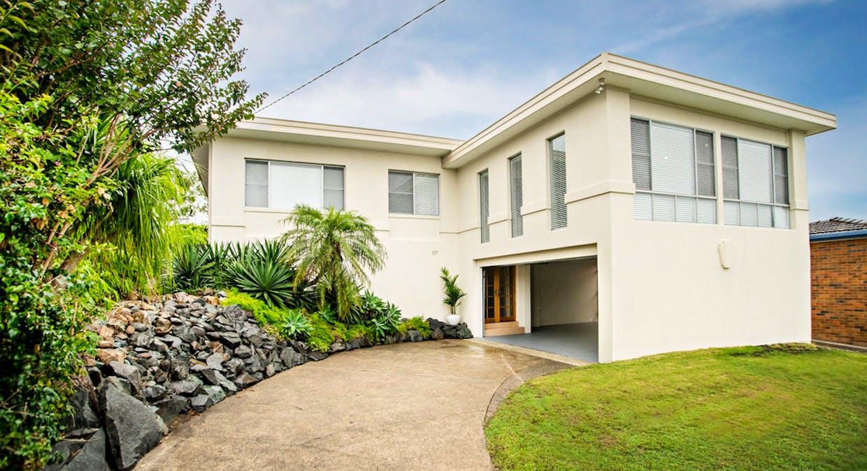 30 Ritchie Crescent, Taree, NSW, 2430 - Image 4