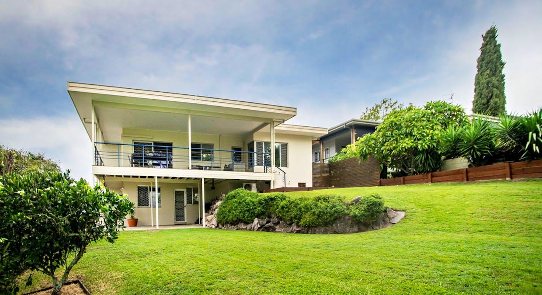 30 Ritchie Crescent, Taree, NSW, 2430 - Image 5