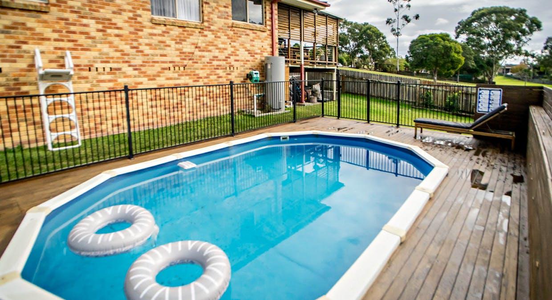19 Gunbar Road, Taree, NSW, 2430 - Image 16
