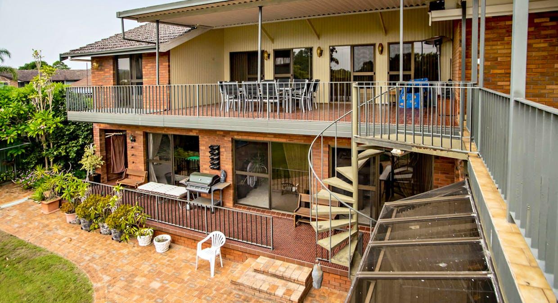16 Cottonwood Street, Taree, NSW, 2430 - Image 18