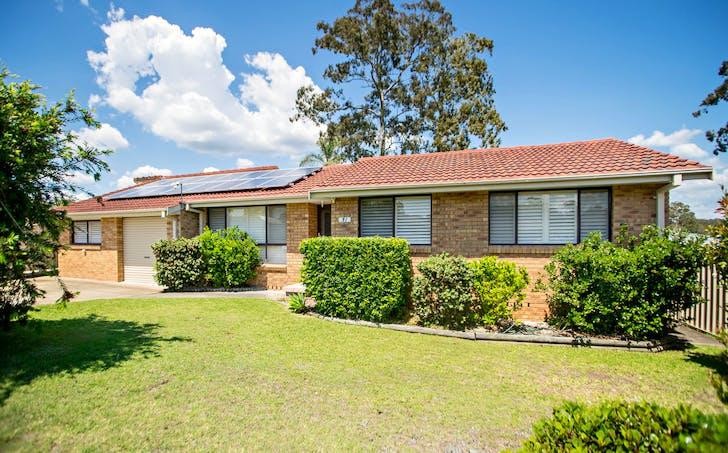 31 Rosewood Crescent, Taree, NSW, 2430 - Image 1