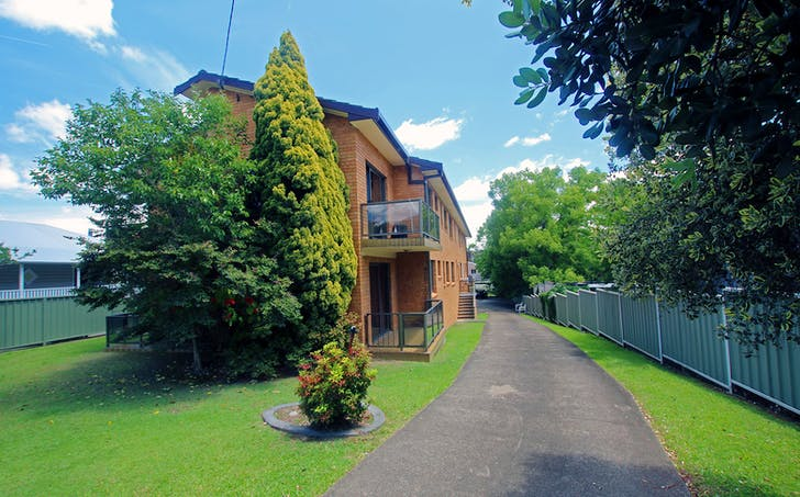 3/251 Victoria Street, Taree, NSW, 2430 - Image 1