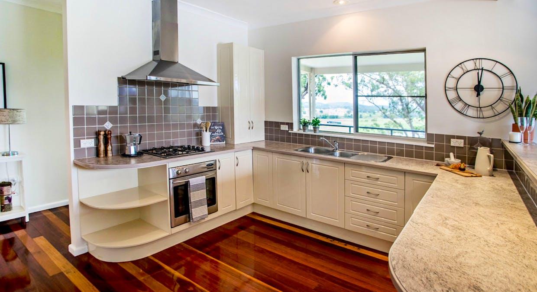 30 Ritchie Crescent, Taree, NSW, 2430 - Image 9