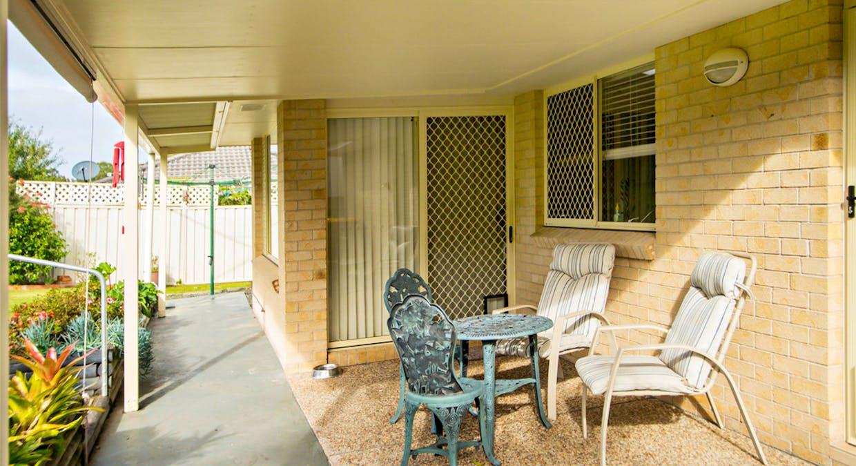 50 Grey Gum Road, Taree, NSW, 2430 - Image 12