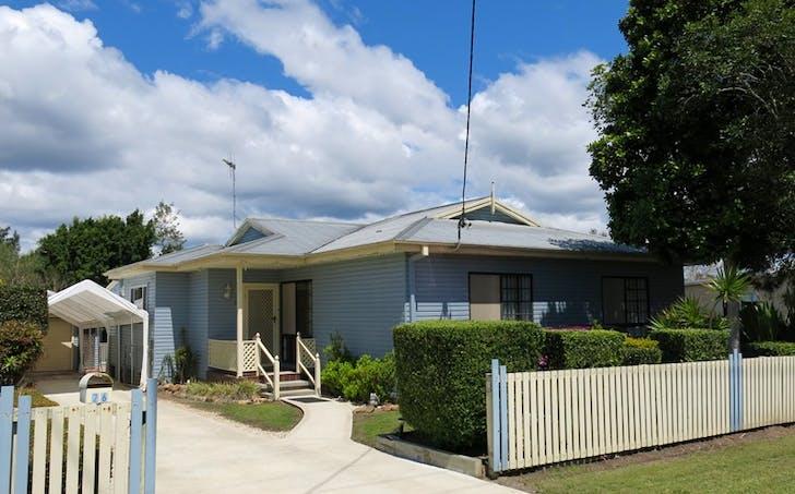 26 Mcrae Avenue, Taree, NSW, 2430 - Image 1
