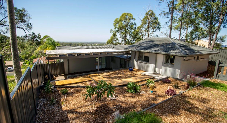 41 Talawong Drive, Taree, NSW, 2430 - Image 6