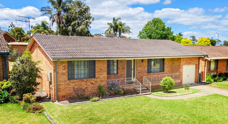 43 Amaroo Drive, Taree, NSW, 2430 - Image 2