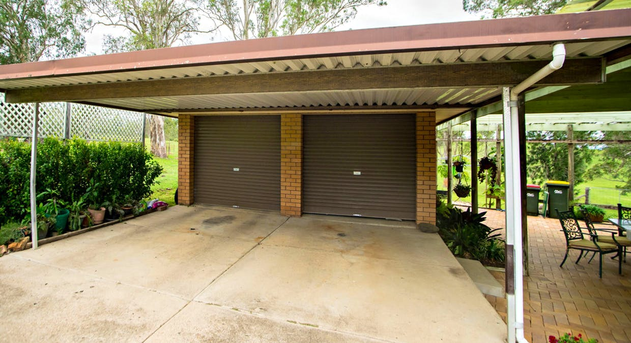 1116 Gloucester Road, Wingham, NSW, 2429 - Image 17