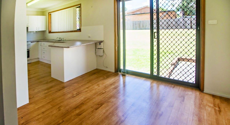 43 Amaroo Drive, Taree, NSW, 2430 - Image 7
