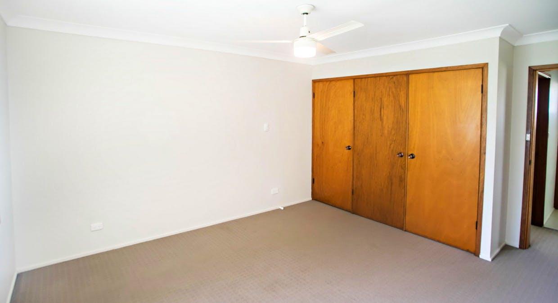 43 Amaroo Drive, Taree, NSW, 2430 - Image 8
