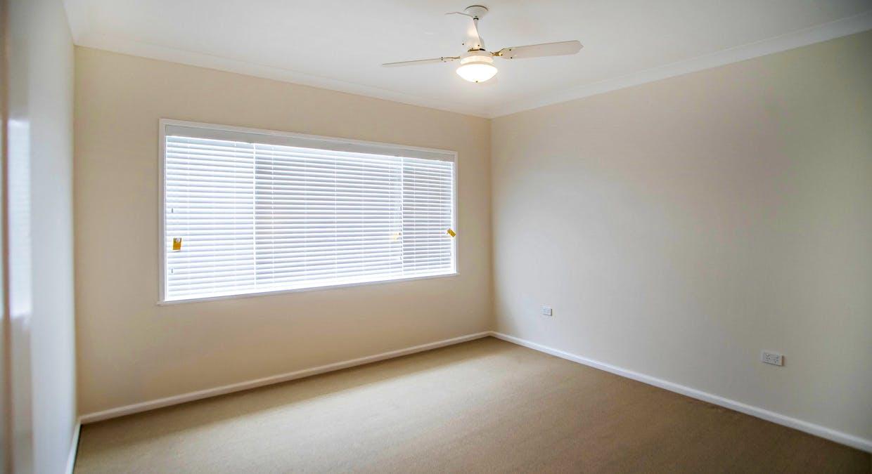 30 Ritchie Crescent, Taree, NSW, 2430 - Image 16