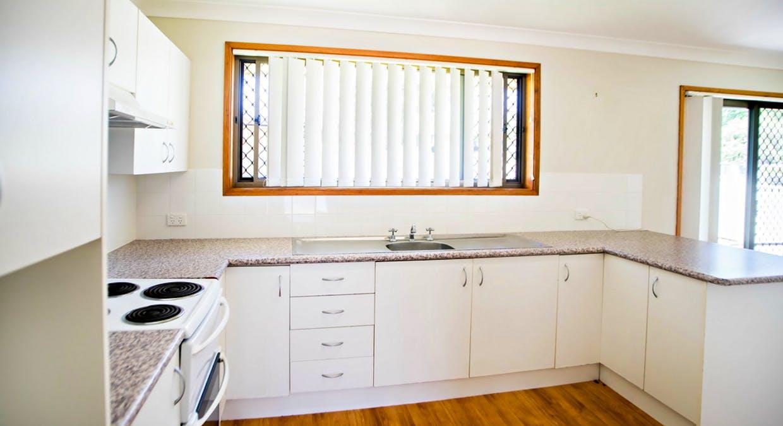 43 Amaroo Drive, Taree, NSW, 2430 - Image 5