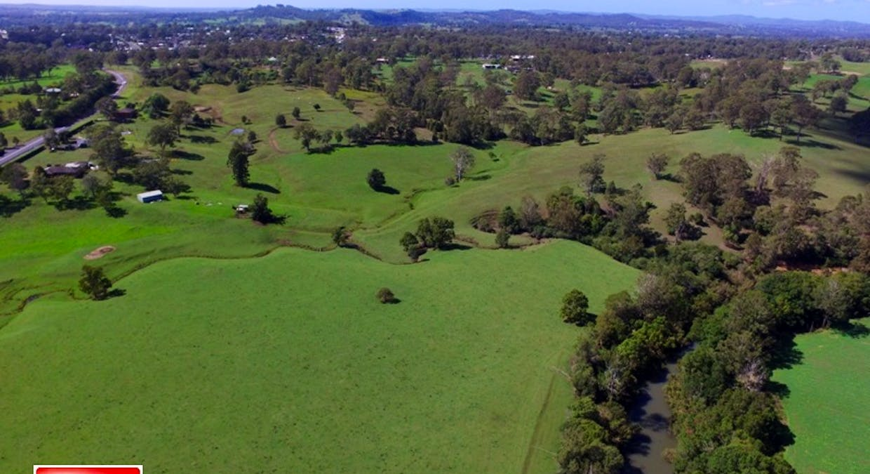 1116 Gloucester Road, Wingham, NSW, 2429 - Image 1