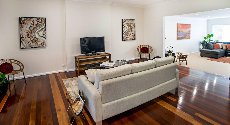 30 Ritchie Crescent, Taree, NSW, 2430 - Image 17