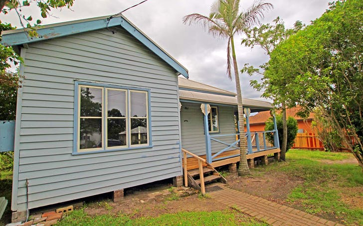 101 Cornwall Street, Taree, NSW, 2430 - Image 1