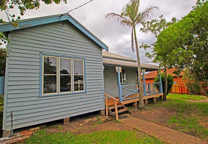 101 Cornwall Street, Taree, NSW, 2430