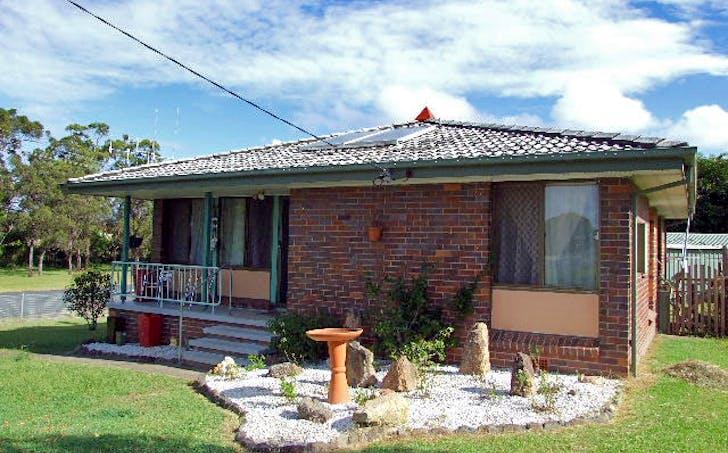 66 Kanangra Drive, Taree, NSW, 2430 - Image 1