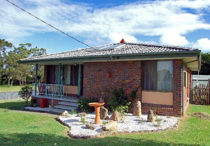 66 Kanangra Drive, Taree, NSW, 2430