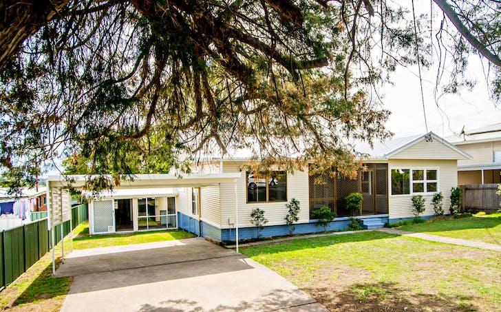 49A Flett Street, Taree, NSW, 2430 - Image 1