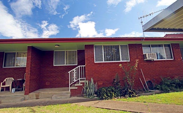 5/22 Combined Street, Wingham, NSW, 2429 - Image 1