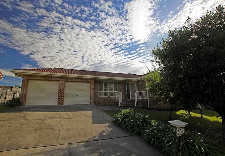 15 Palanas Drive, Taree, NSW, 2430